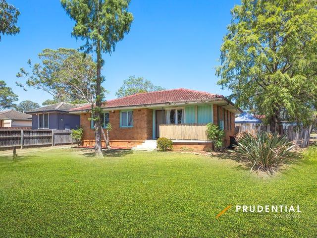 16 Bolinda St, Busby, NSW 2168