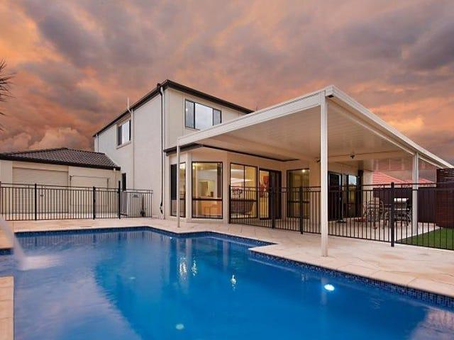 4 River Gum Grove, Hamlyn Terrace, NSW 2259