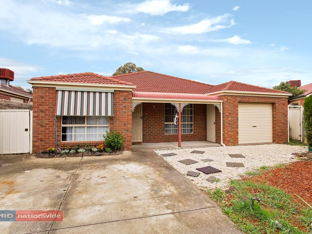 16 Nelson Way, Hoppers Crossing, Vic 3029