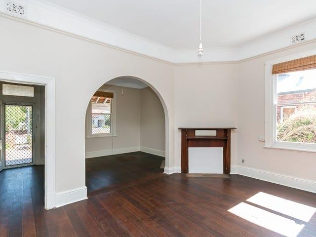 House/84 Holland Street, Fremantle, WA 6160
