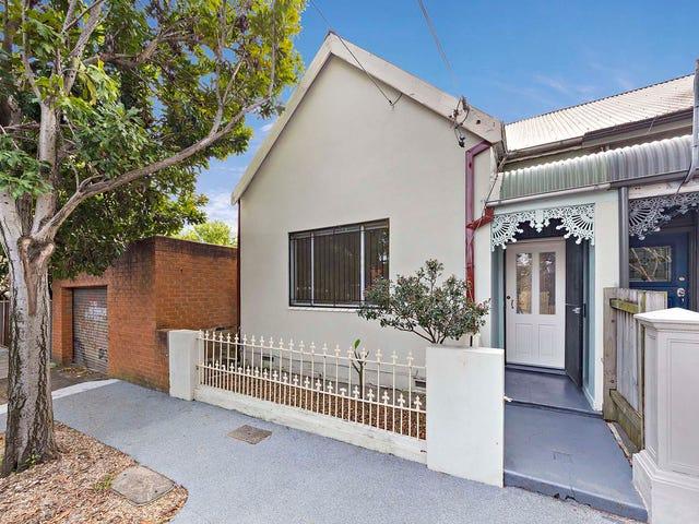 1 Edward Street, Marrickville, NSW 2204