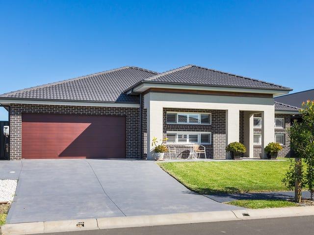 7 Deltaview Avenue, Haywards Bay, NSW 2530
