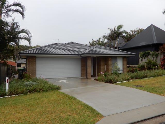 50 Eileen Drive, Corindi Beach, NSW 2456