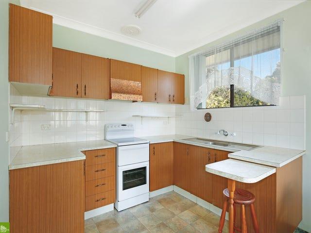 5/5 David Street, West Wollongong, NSW 2500