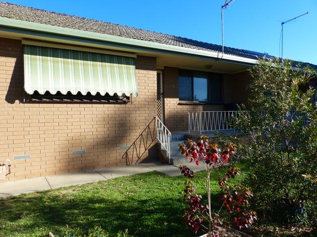 2/645 Keene Street, East Albury, NSW 2640