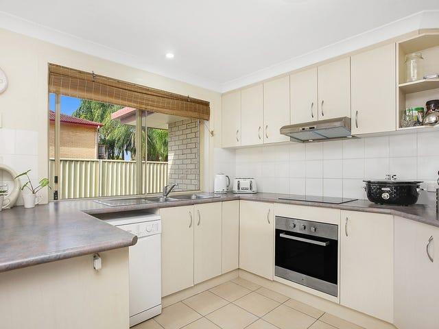 3/103 Swift Street, Ballina, NSW 2478