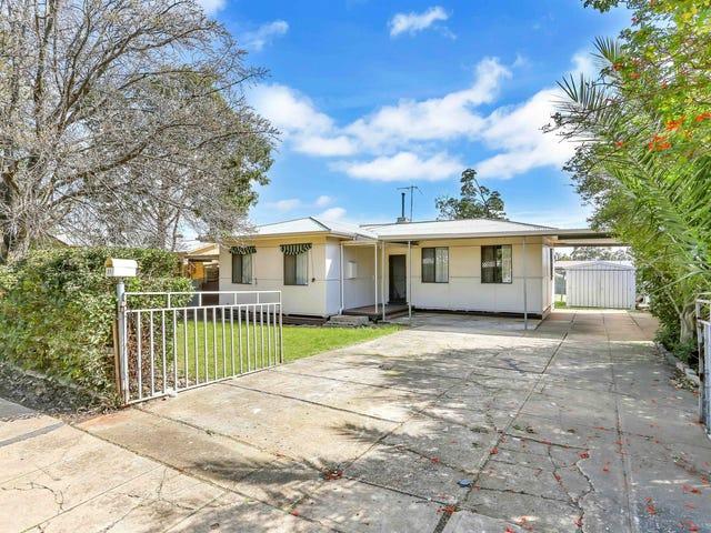 21 Gayland Road, Elizabeth Downs, SA 5113