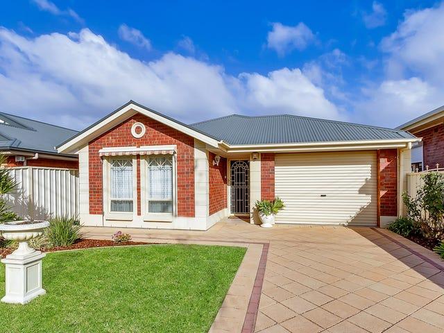 39B Drake Avenue, Flinders Park, SA 5025