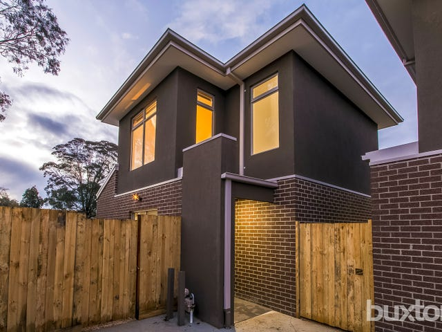 3/28 Settlement Road, Belmont, Vic 3216