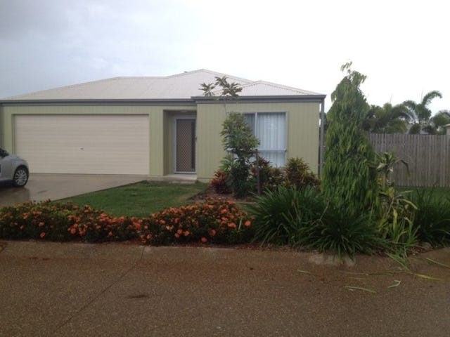 154 (House 6) Geaney Street, Deeragun, Qld 4818