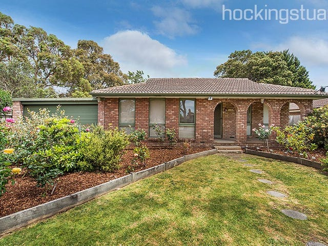 37 Fairbairn Road, Cranbourne, Vic 3977