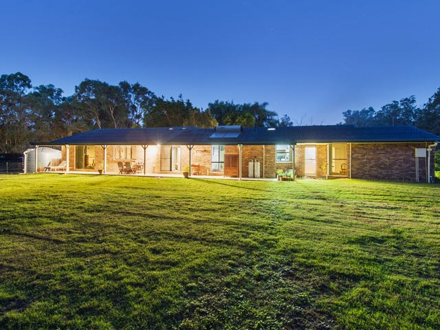 43-51 Erwin Road, Carbrook, Qld 4130