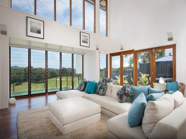 3/1 Langi Place, Ocean Shores, NSW 2483
