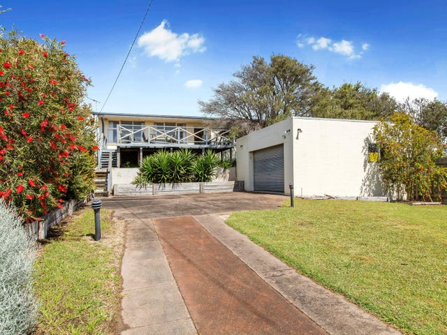 101 St Johns Wood Road, Blairgowrie, Vic 3942