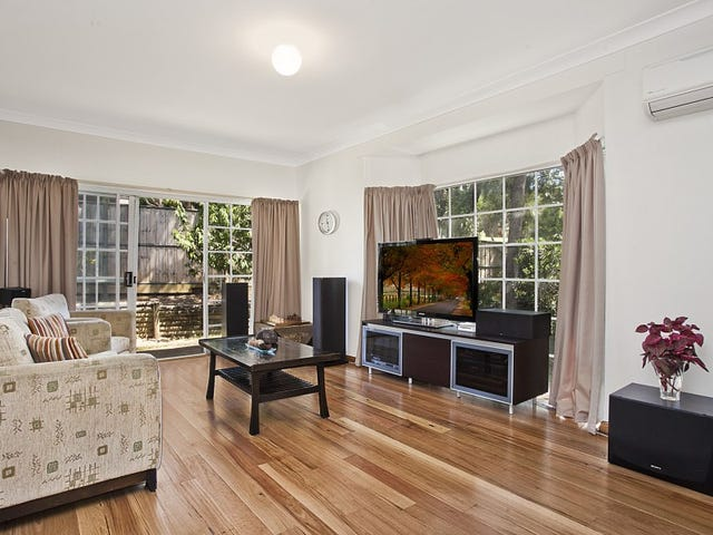 5/75a Crane Road, Castle Hill, NSW 2154