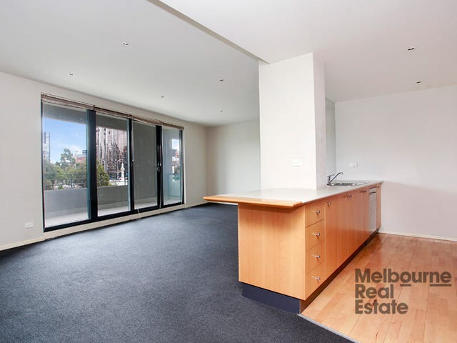305/8 Howard Street, Richmond, Vic 3121