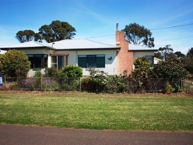 320 Mengha Road, Forest, Tas 7330