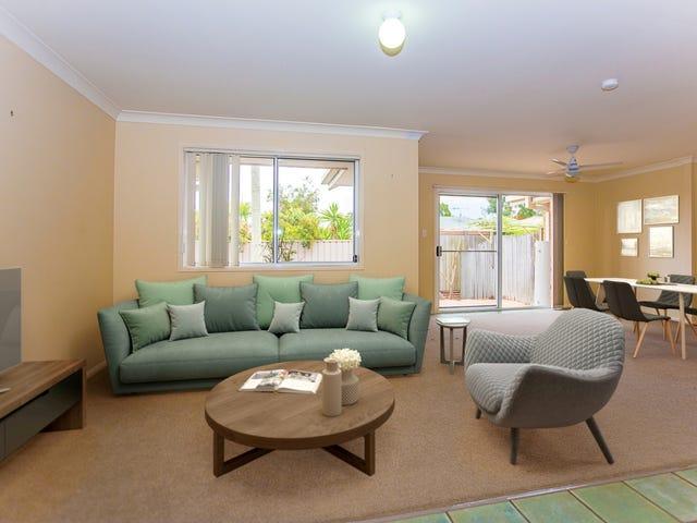 27/14 Kingston Drive, Banora Point, NSW 2486