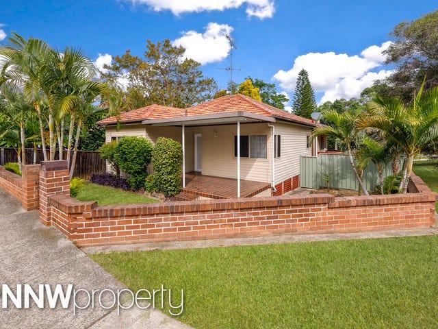 36 Potts Street, Ryde, NSW 2112