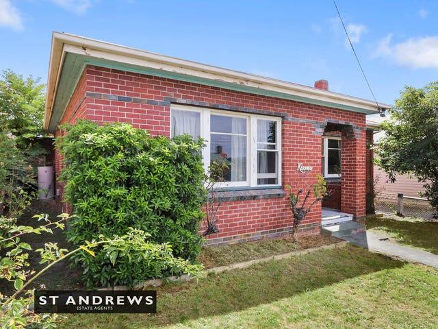 18 Margaret Street, Sandy Bay, Tas 7005