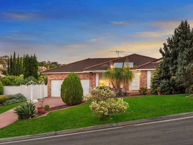 152 Abington Crescent, Glen Alpine, NSW 2560