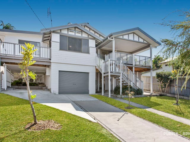 61 Riverview Street, Murwillumbah, NSW 2484