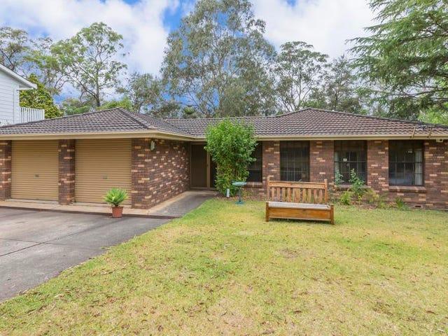 429 Hawkesbury Road, Winmalee, NSW 2777