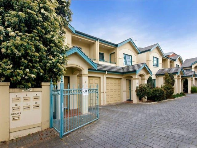 12/16-20 Colley Street, North Adelaide, SA 5006