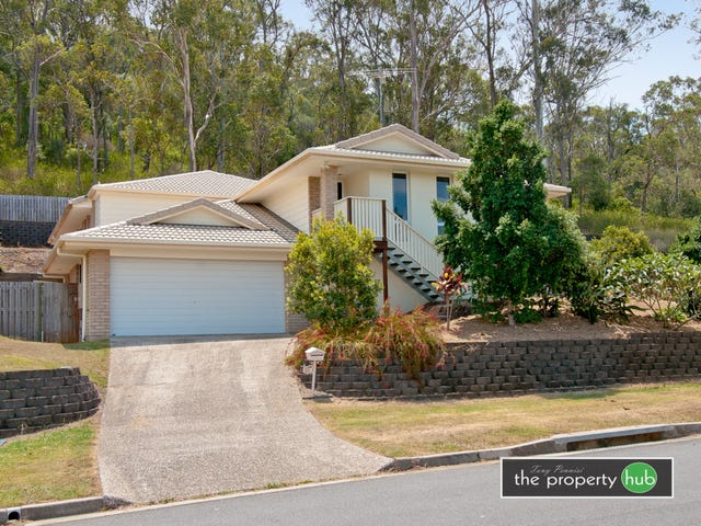 51 Sunridge Circuit, Bahrs Scrub, Qld 4207