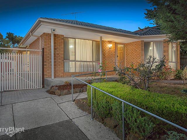 47  Josef Avenue, Bundoora, Vic 3083