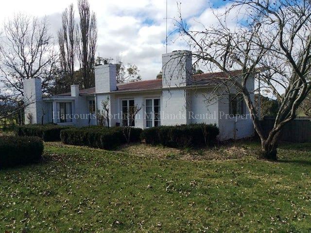 972 Barton Road, Campbell Town, Tas 7210