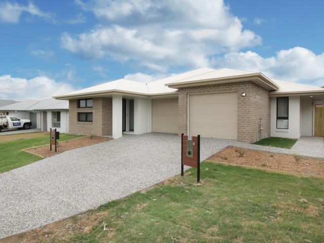 1/11 Br Ted Magee Drive, Collingwood Park, Qld 4301