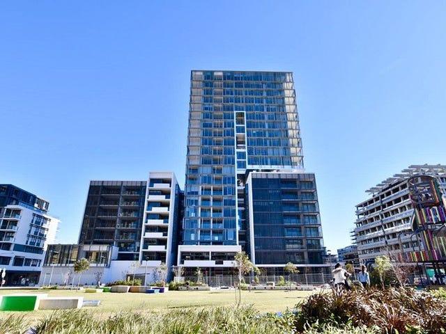 LV1/20 Archibald Avenue, Waterloo, NSW 2017