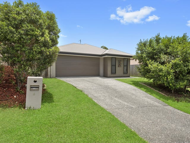 6 Aspect Place, Pacific Pines, Qld 4211