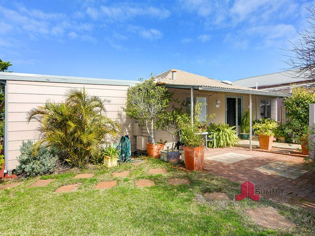 33 William Street, South Bunbury, WA 6230