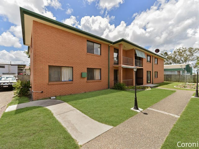 6 73-75 Lower King Street, Caboolture, Qld 4510
