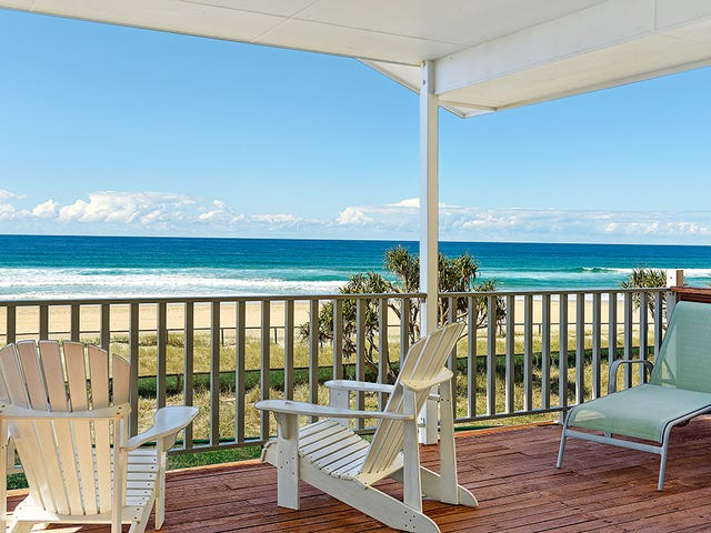 454 The Esplanade, Palm Beach, Qld 4221
