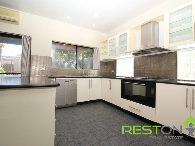 145 Rocky Point Road, Beverley Park, NSW 2217