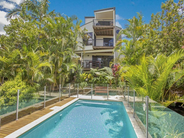 36 Tweed Street, Coolangatta, Qld 4225