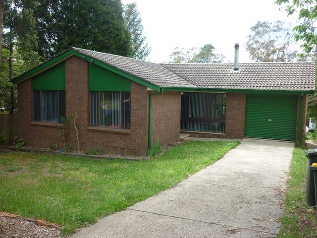 43 Lawrence Street, Blackheath, NSW 2785