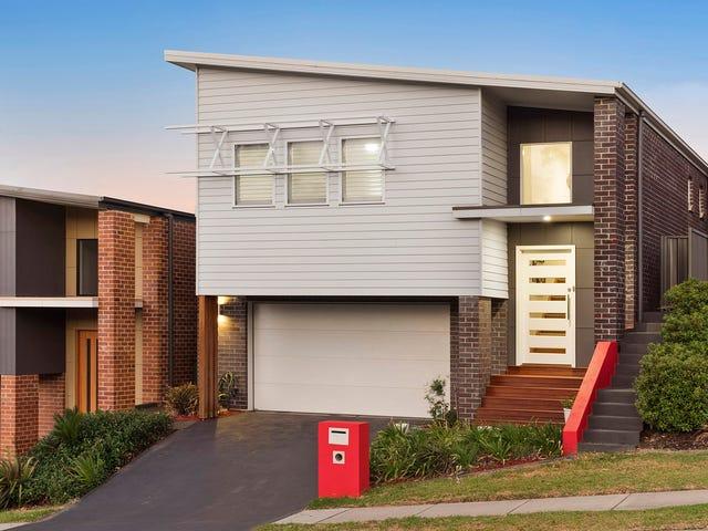 58A Delaware Drive, Macquarie Hills, NSW 2285