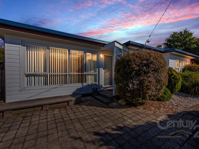35 Ashburner Street, Devonport, Tas 7310