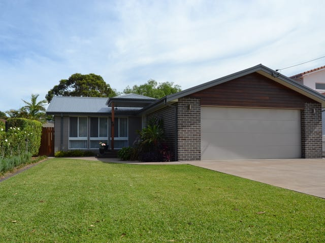 36 Davenport Road, Shoalhaven Heads, NSW 2535