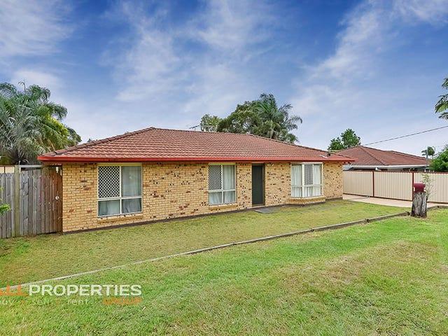 98 Flinders Crescent, Boronia Heights, Qld 4124