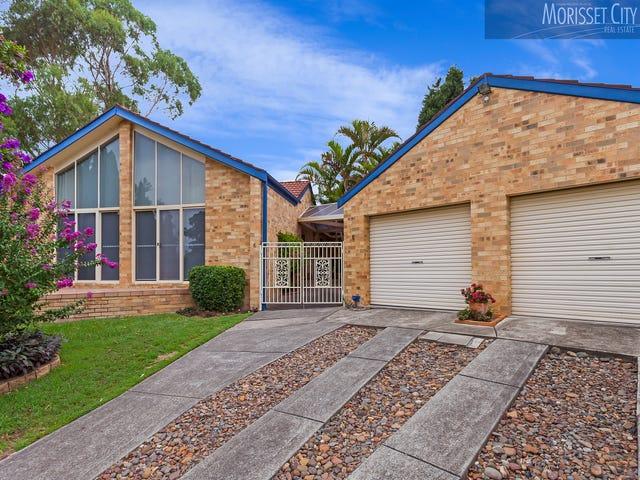 6 Walina Close, Bonnells Bay, NSW 2264