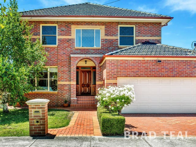 18 Kevin Street, Pascoe Vale, Vic 3044