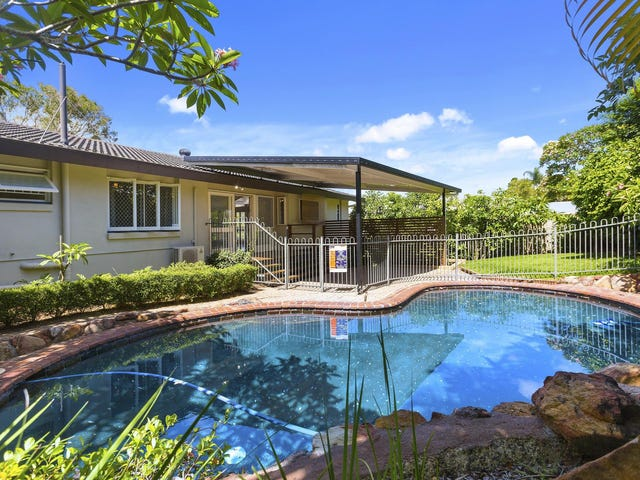 13 Porchester Street, Fig Tree Pocket, Qld 4069