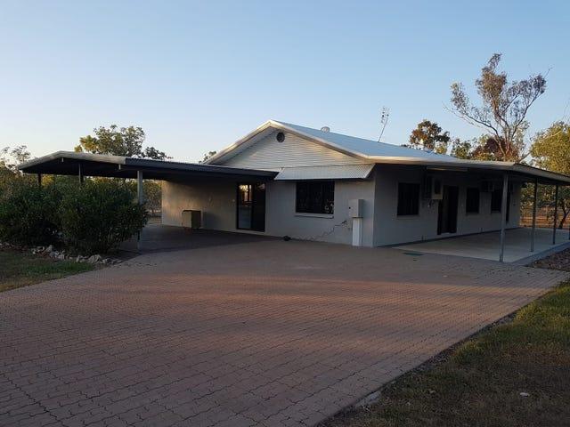 408 Wheewall Road, Berry Springs, NT 0838