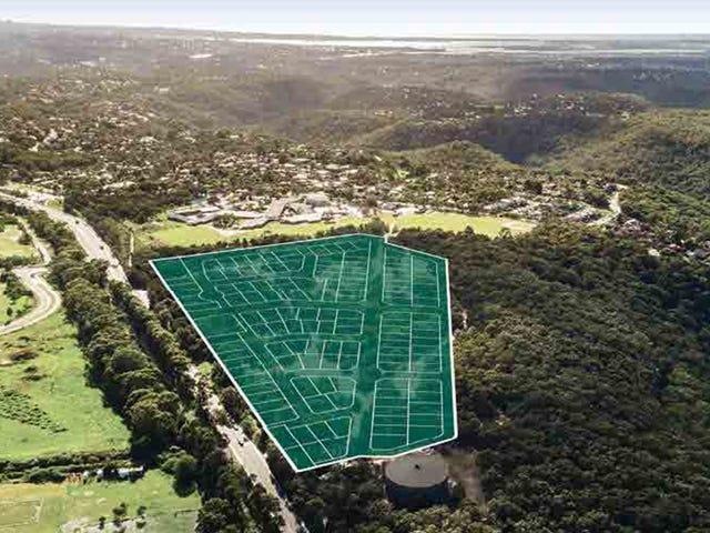 310  New Illawarra Road, Barden Ridge, NSW 2234