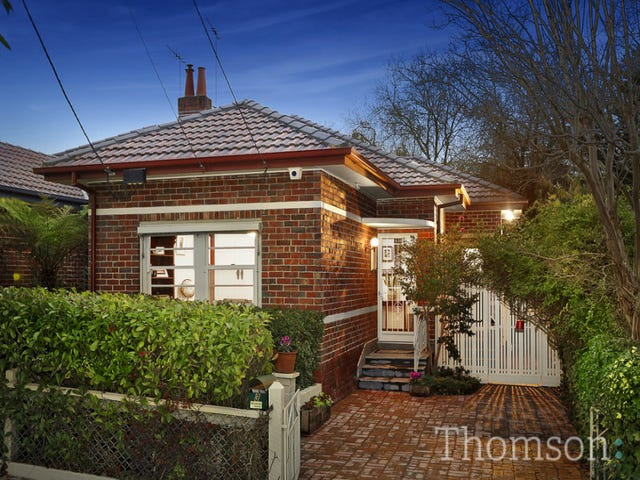 3 Short Street, Murrumbeena, Vic 3163